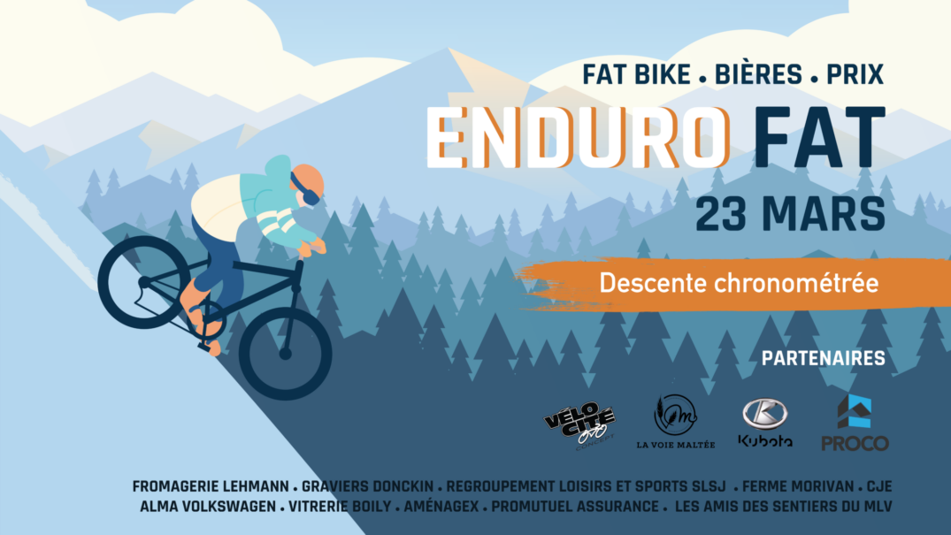 Enduro Event Cover V3