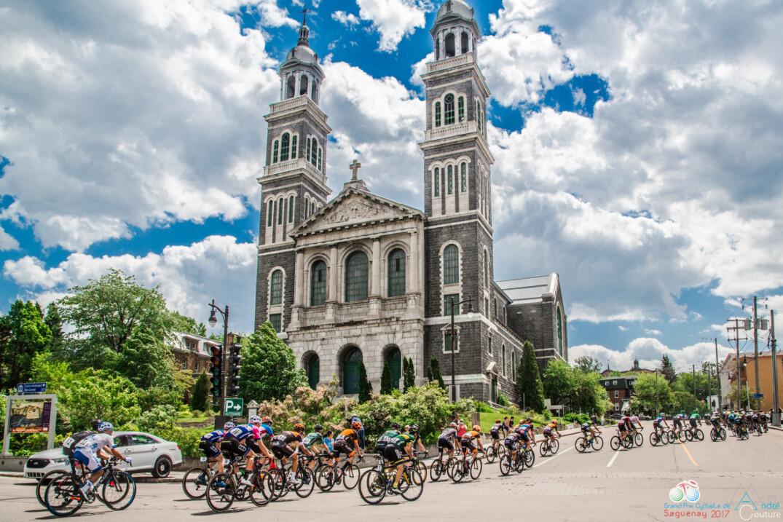 GPC de Saguenay 2018