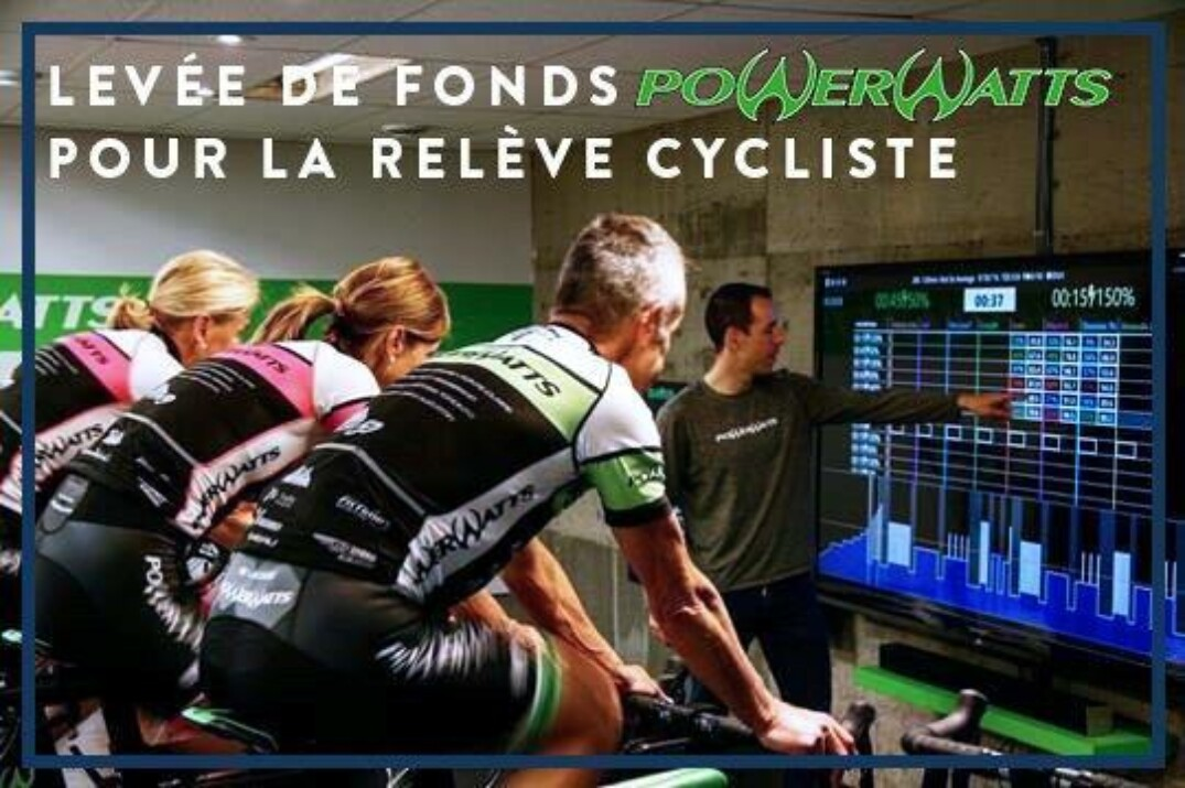 Levee De Fonds Powerwatts 2019 10 05