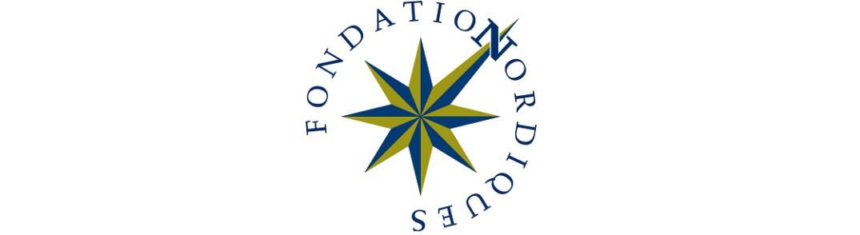 Logo Fondation Nouvelle