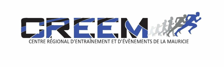 Logo Creem3