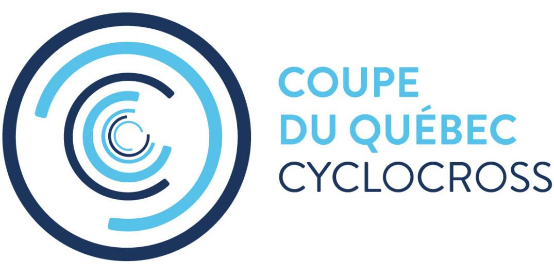 Logo Coupedu Qc 2019