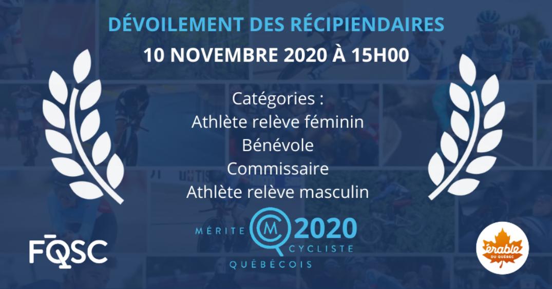 Mcq Nouvelle 10 11 2020