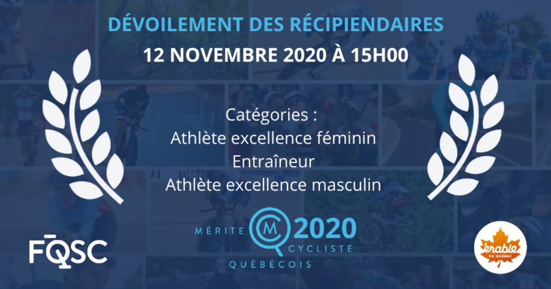 Mcq Nouvelle 12 11 2020
