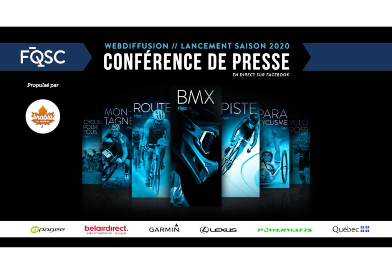 Baniere Carousel Conference De Presse Belaire 920 645
