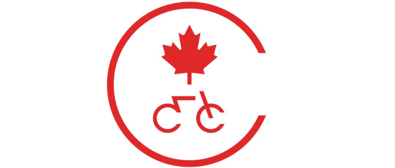 Logo Cc Nouvelle Fqsc