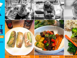 Fqsc Cuisinier Mois Taille Nouvelle Concours Final Mai