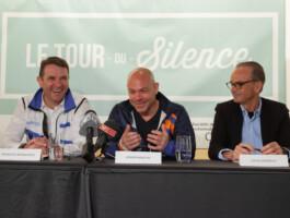 Tour Du Silence2019 Conference 1374