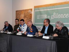 Tour Du Silence2019 Conference 1384
