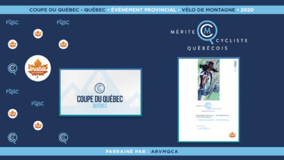 Mcq Evenement Coupedu Quebec Quebec Charlesbourg