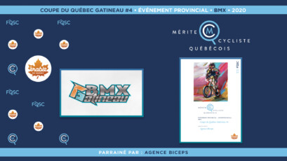 Mcq Evenement Cpe Qc Bmx Gatineau