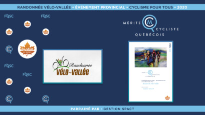 Mcq Evenement Rando Vallee