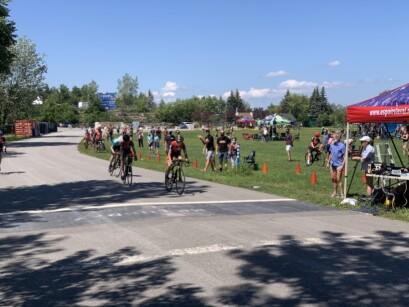 Challenge Sprint Espoirs Laval 2020