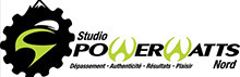 Logo Powerwatts