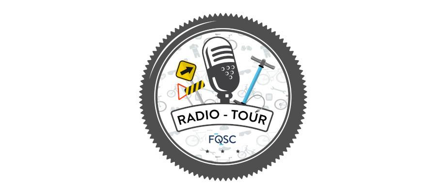 Podcast Nouvelle
