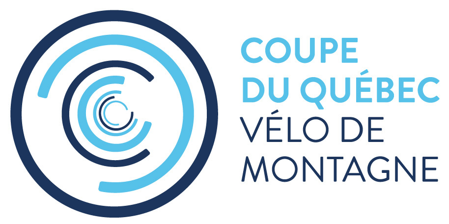 20170426 Coupe Quebec A Droite Hr