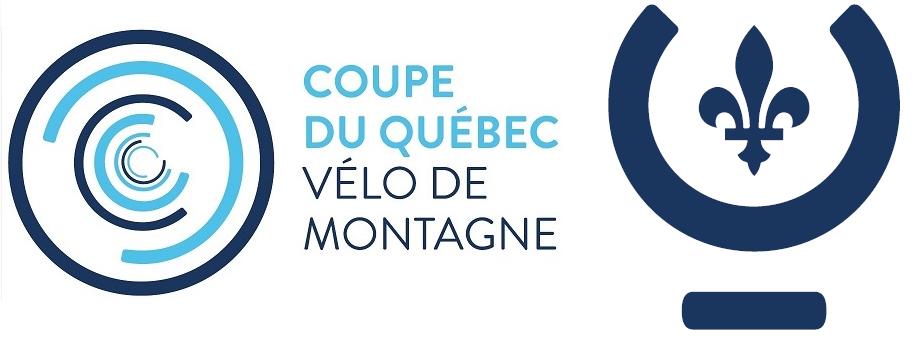 Coupe Quebec A Droite Et Champ Qc
