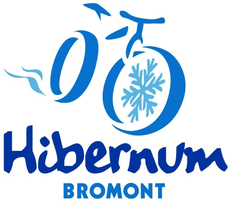 Hibernum