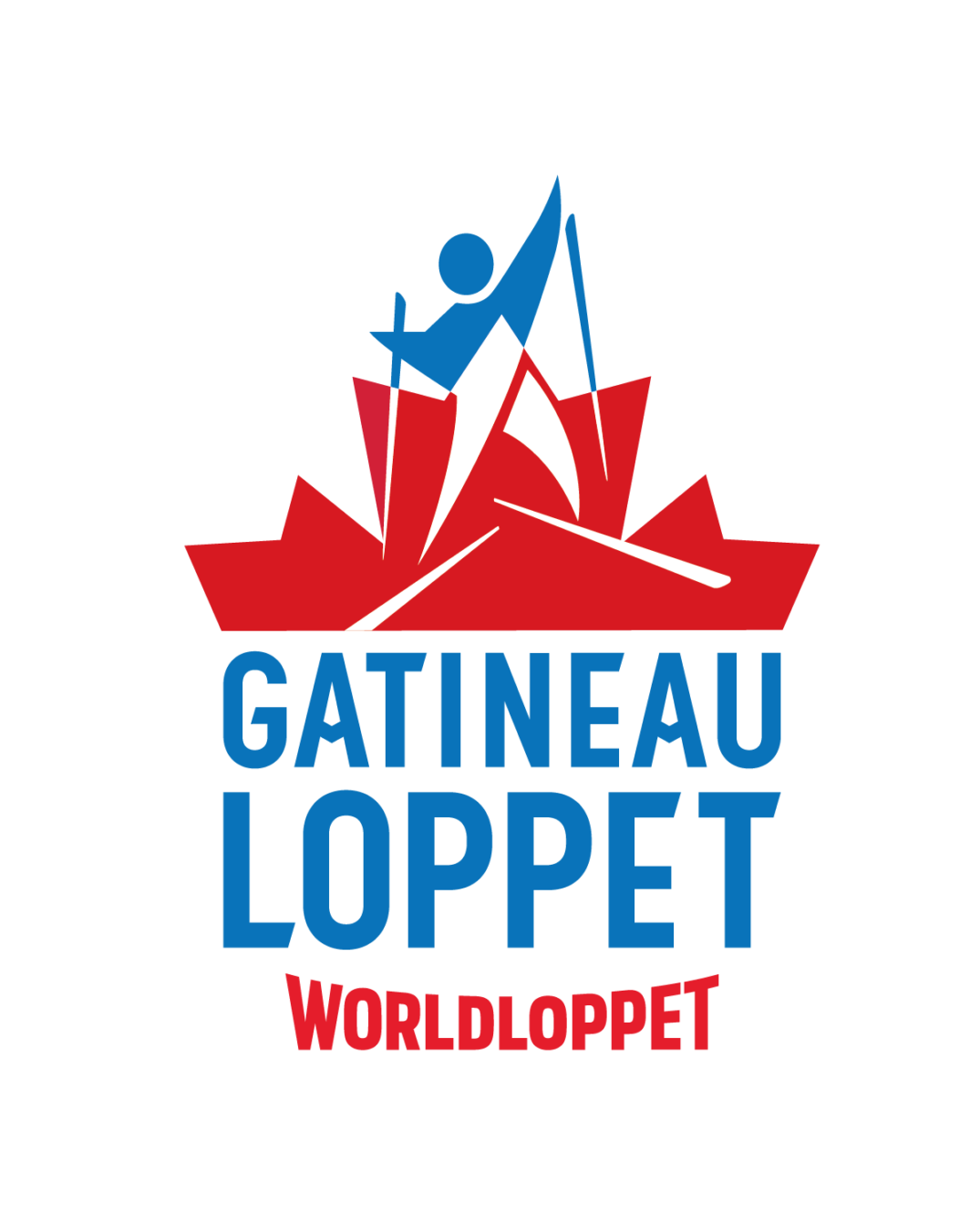 Gatineau Loppet Logo 01