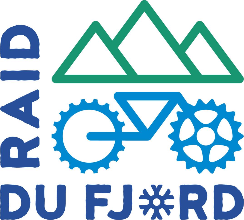 Logo Raid Fjord Coul