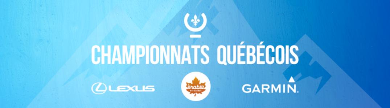 Fqsc Nouvelle Championnat Quebecois