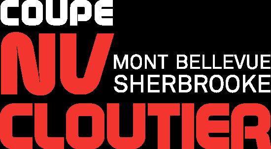 Nv Cloutier Logo 500