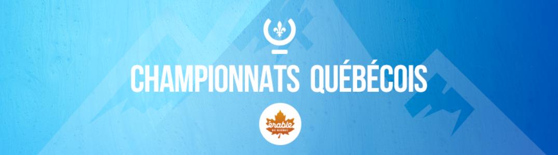 Fqsc Nouvelle Championnat Quebecois V2