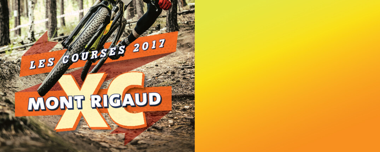 Rigaud Courses Velo2017 Slider