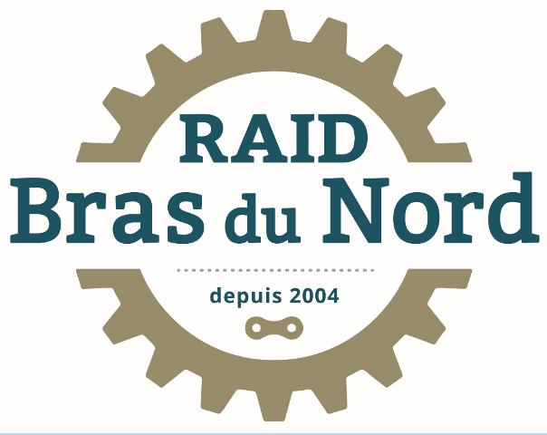 Logo Rbn Webgrand