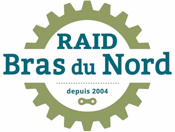 Raid Bras Du Nord