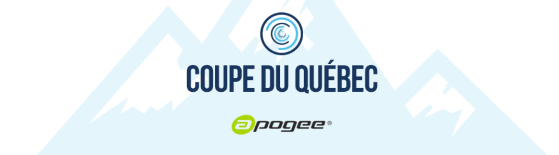 Fqsc Nouvelle Coupe Quebec