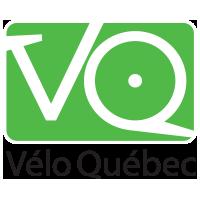 200 Vq Logo