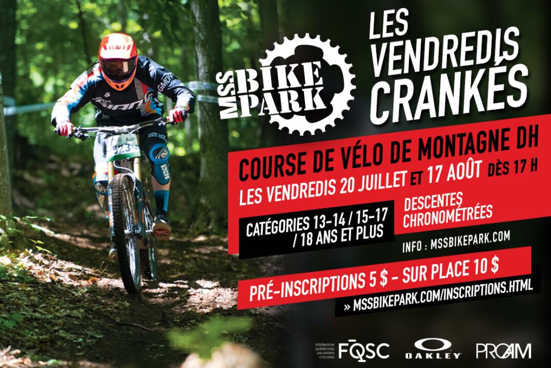 Banner Mss Bike Park 2018 1160X775 Px 2
