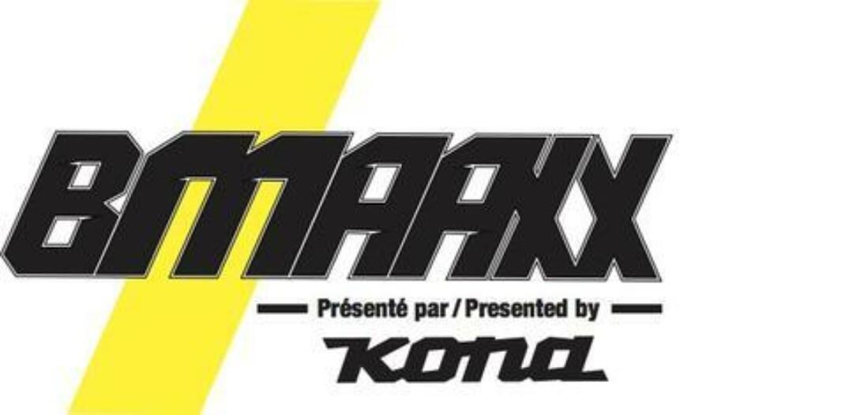 B Maaxx Kona5 Large