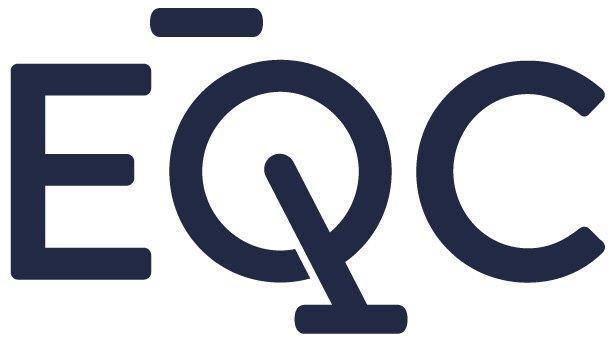 20170621 Logo Seul Fonce