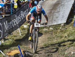 Mtbwc18 Leandre Bouchard3 Credit Rob Jones