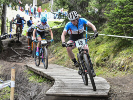 Mtbwc18 Roxane Vermette2 Credit Rob Jones