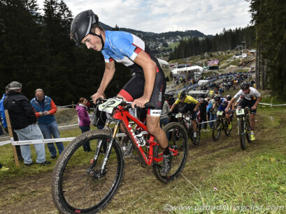 Mtbwc18 Charles Antoine St Onge2 Credit Rob Jones