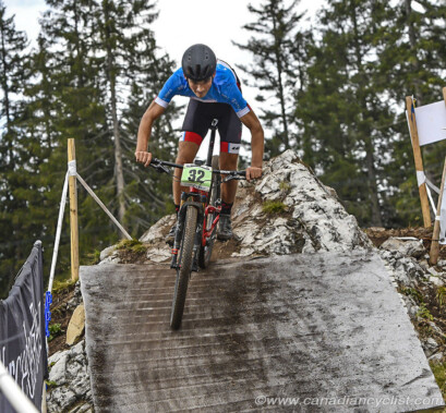 Mtbwc18 Charles Antoine St Onge3 Credit Rob Jones