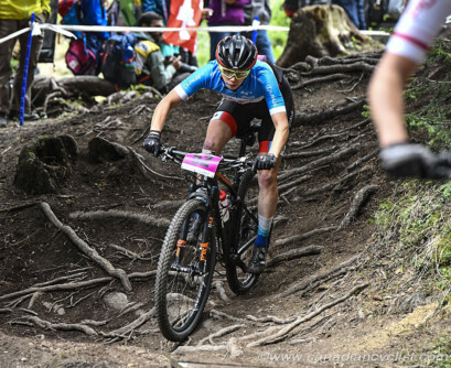 Mtbwc18 Juliette Tetreault Credit Rob Jones
