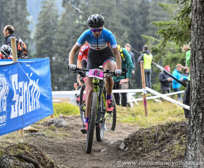Mtbwc18 Laurie Arseneault3 Credit Rob Jones