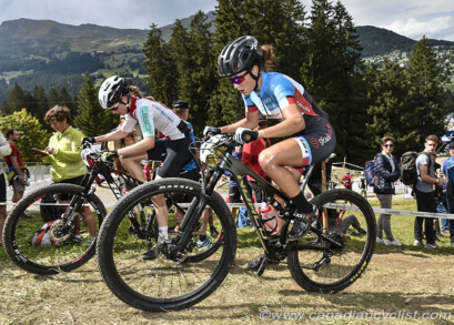 Mtbwc18 Marianne Theberge3 Credit Rob Jones