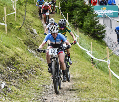 Mtbwc18 Roxane Vermette3 Credit Rob Jones