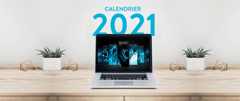 Fqsc Calendrier 2021