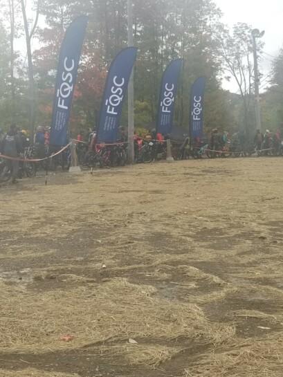150 personnes inscrites pour les Championnats québécois d'enduro 2019