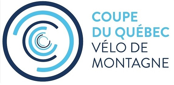 Logo Coupe Qc Web