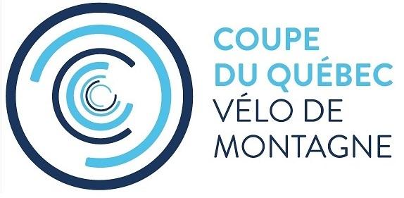 Logo Coupe Qc Web