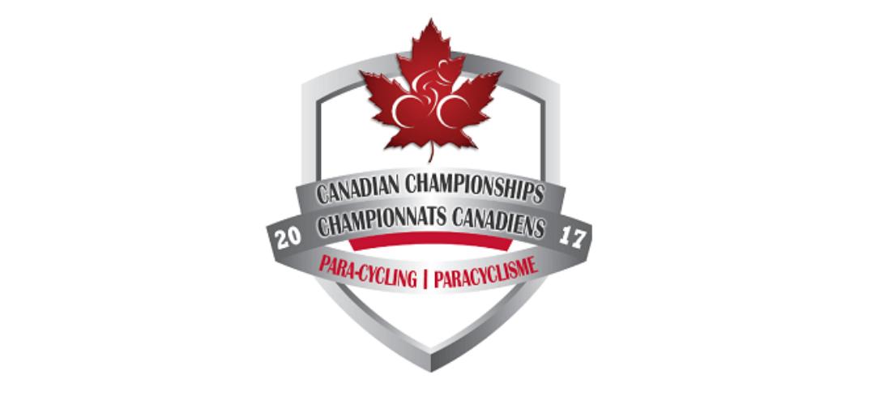 Championnats Canadiens Para
