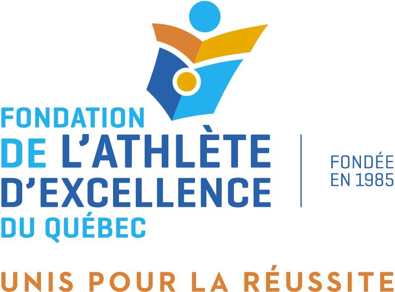 Faeq Logo V 2016 2020 Rgb