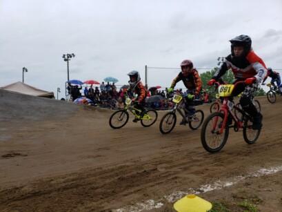 Courses samedi Pointe-du-Lac